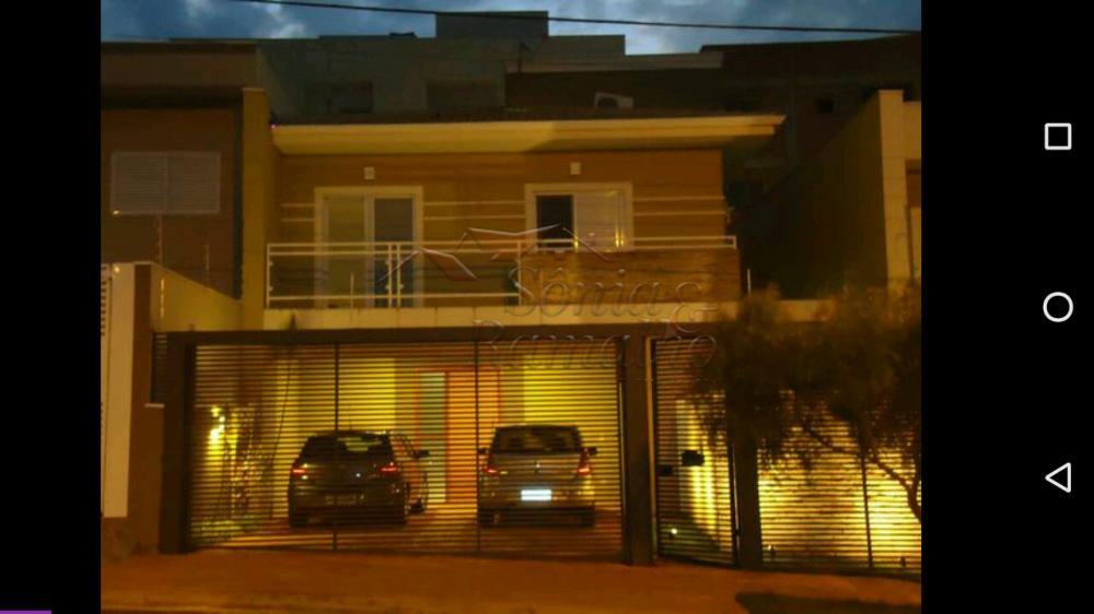 Comprar Casas / Sobrado em Ribeirão Preto apenas R$ 745.000,00 - Foto 19