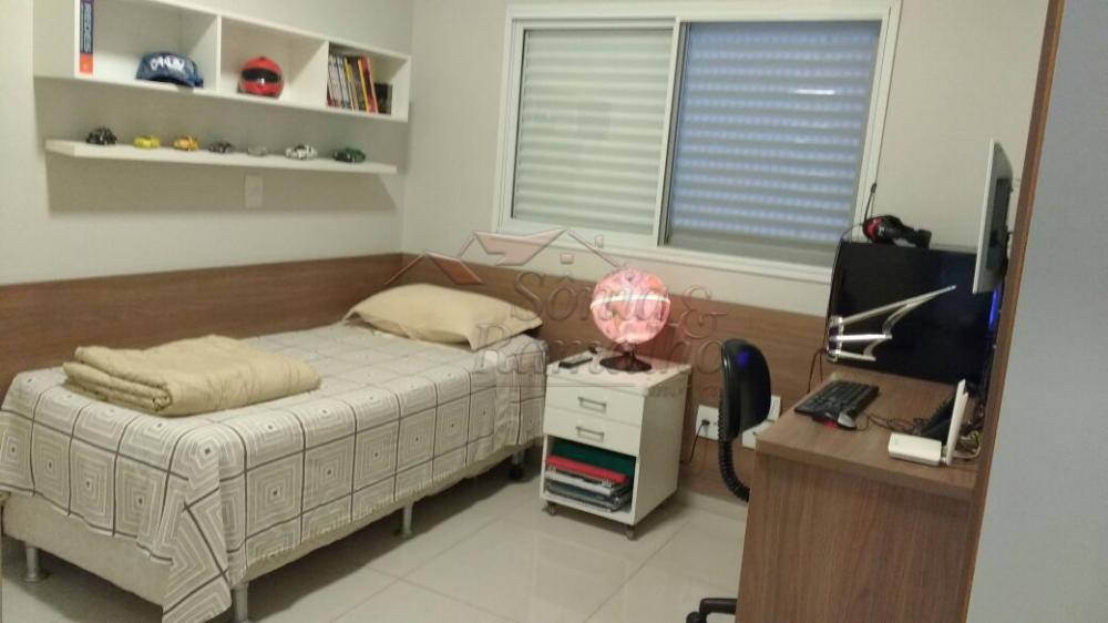 Comprar Casas / Sobrado em Ribeirão Preto apenas R$ 745.000,00 - Foto 20