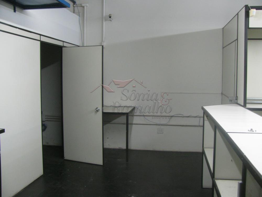 Alugar Comercial / Salão comercial em Ribeirão Preto R$ 4.000,00 - Foto 12