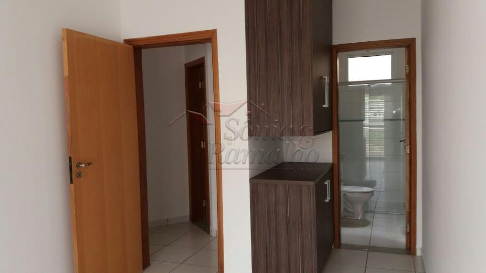 Alugar Apartamentos / Padrão em Ribeirão Preto apenas R$ 1.000,00 - Foto 2