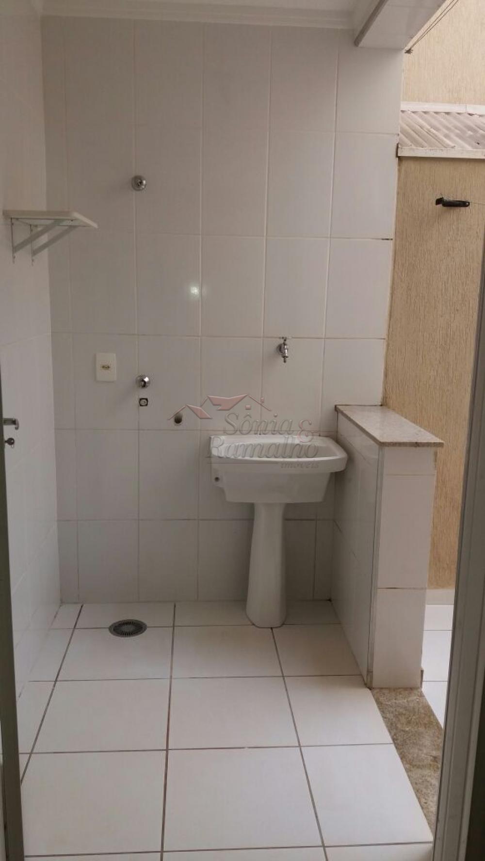 Alugar Apartamentos / Padrão em Ribeirão Preto apenas R$ 1.000,00 - Foto 8