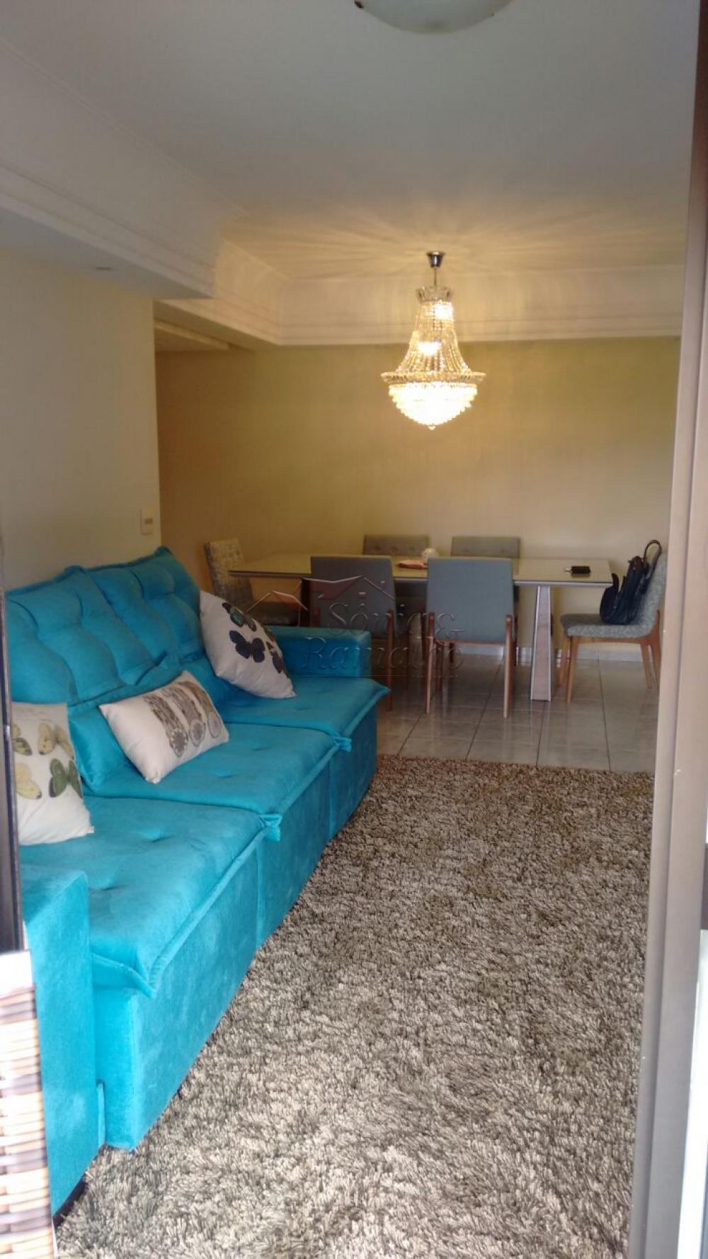 Comprar Apartamentos / Padrão em Ribeirão Preto apenas R$ 590.000,00 - Foto 4