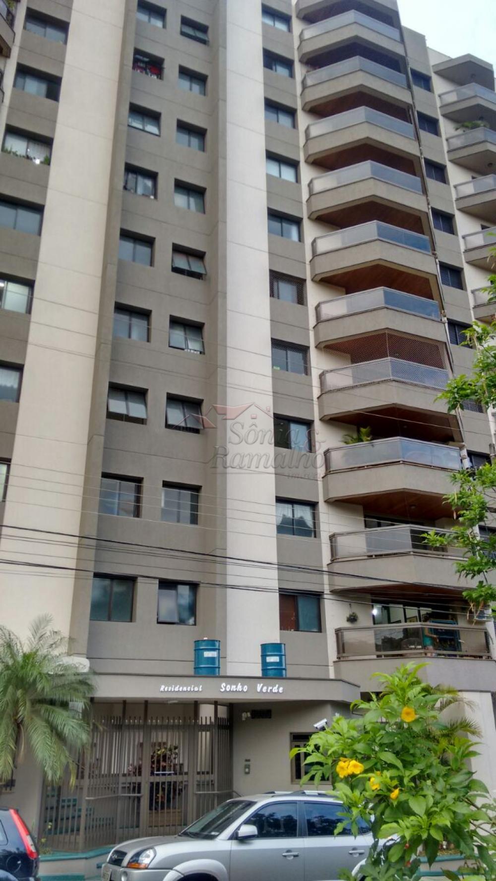 Comprar Apartamentos / Padrão em Ribeirão Preto apenas R$ 590.000,00 - Foto 5