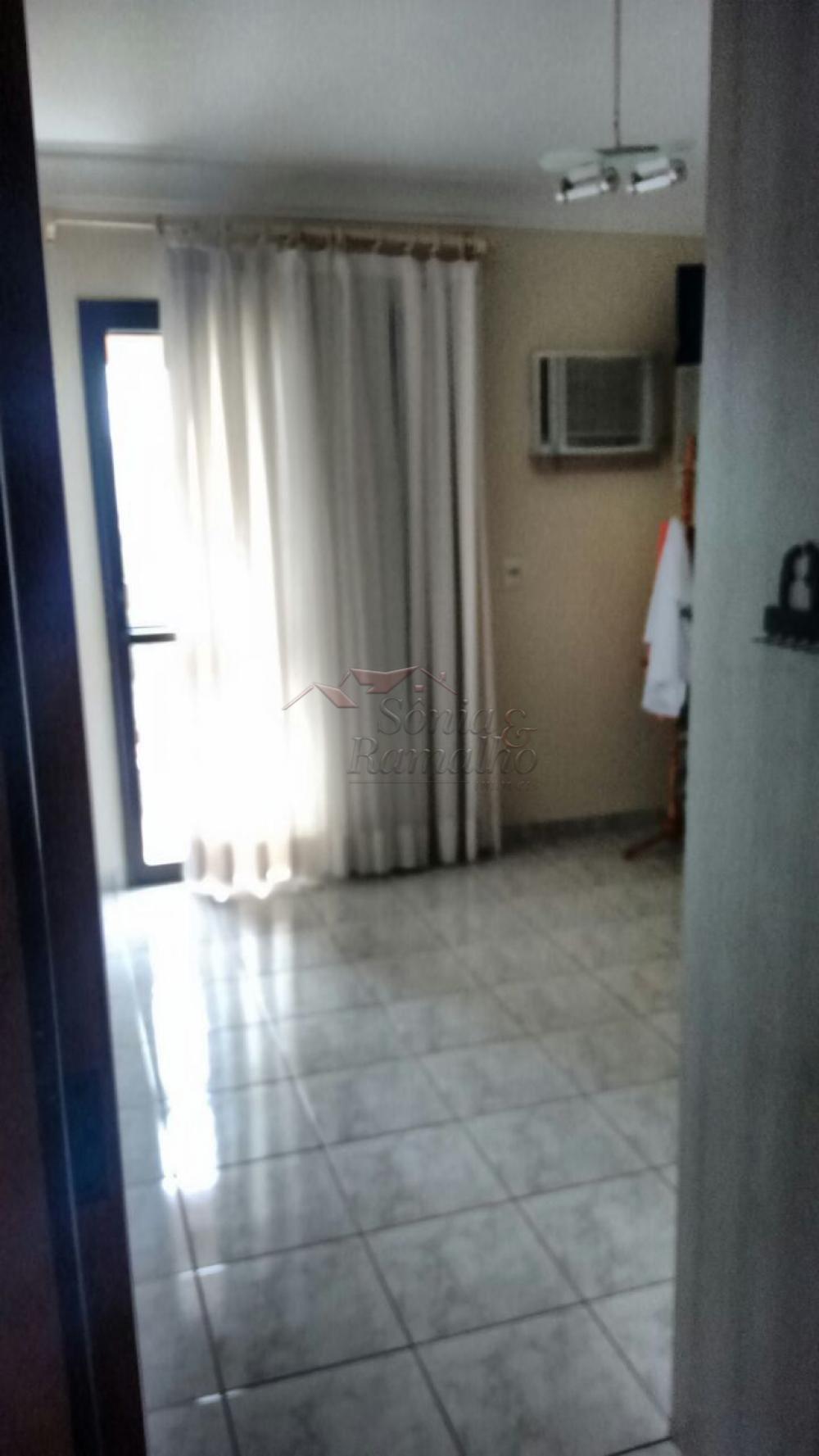 Comprar Apartamentos / Padrão em Ribeirão Preto apenas R$ 590.000,00 - Foto 7