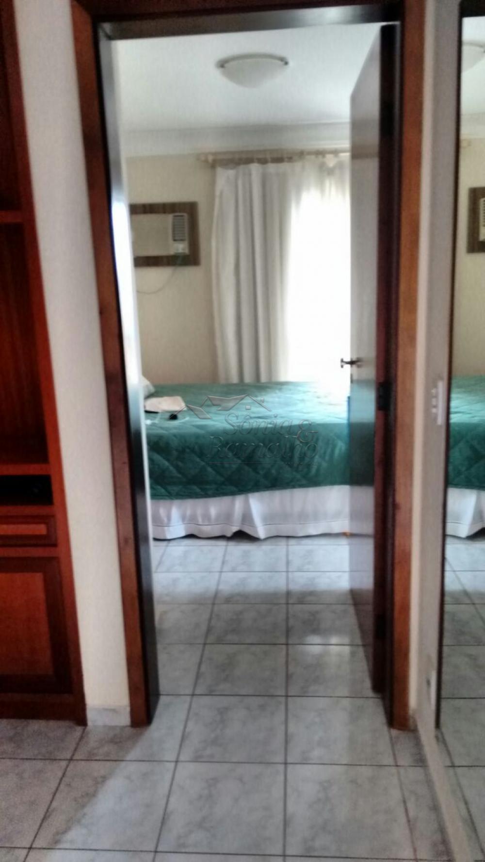 Comprar Apartamentos / Padrão em Ribeirão Preto apenas R$ 590.000,00 - Foto 12