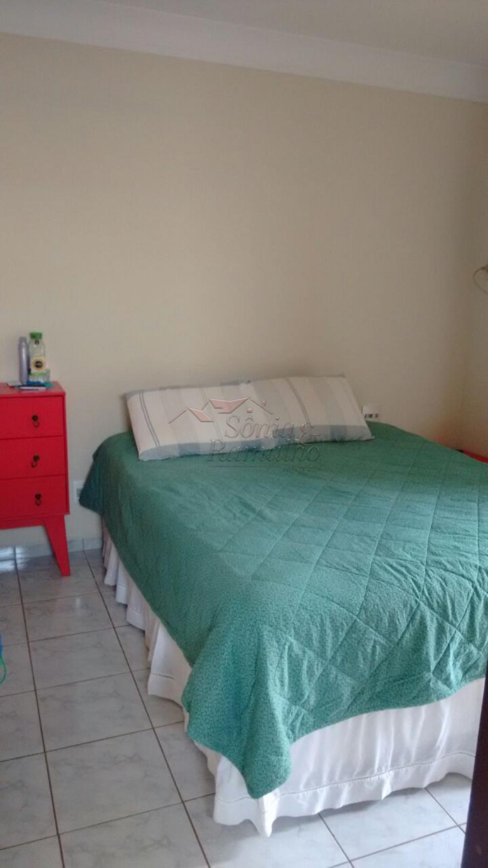 Comprar Apartamentos / Padrão em Ribeirão Preto apenas R$ 590.000,00 - Foto 13