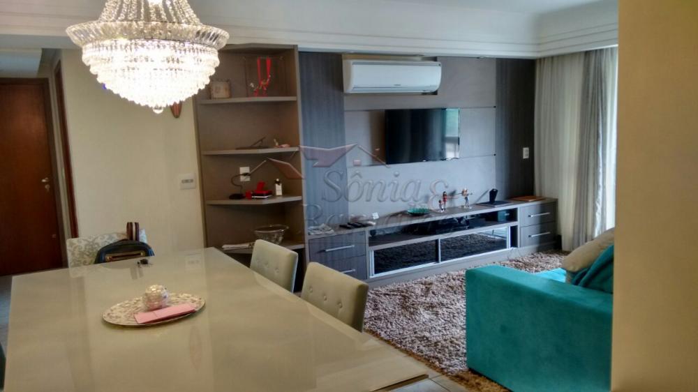 Comprar Apartamentos / Padrão em Ribeirão Preto apenas R$ 590.000,00 - Foto 17