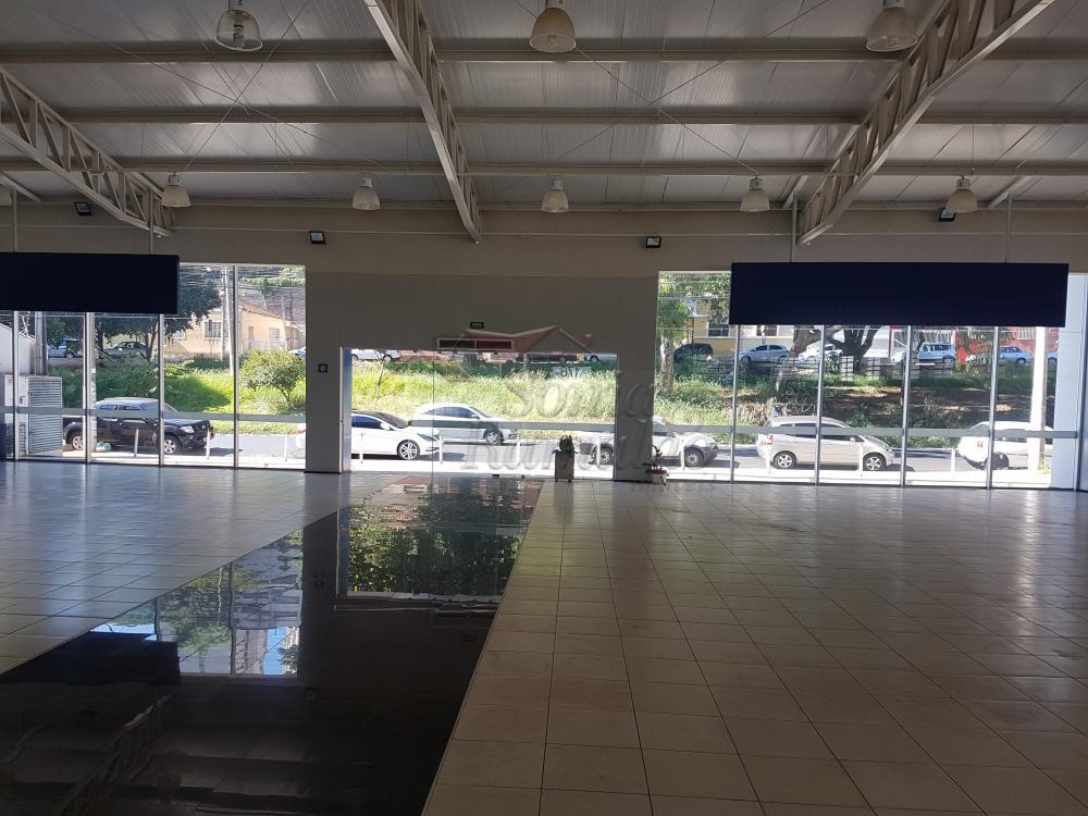 Alugar Comercial / Galpao / Barracao em Ribeirão Preto apenas R$ 15.000,00 - Foto 3