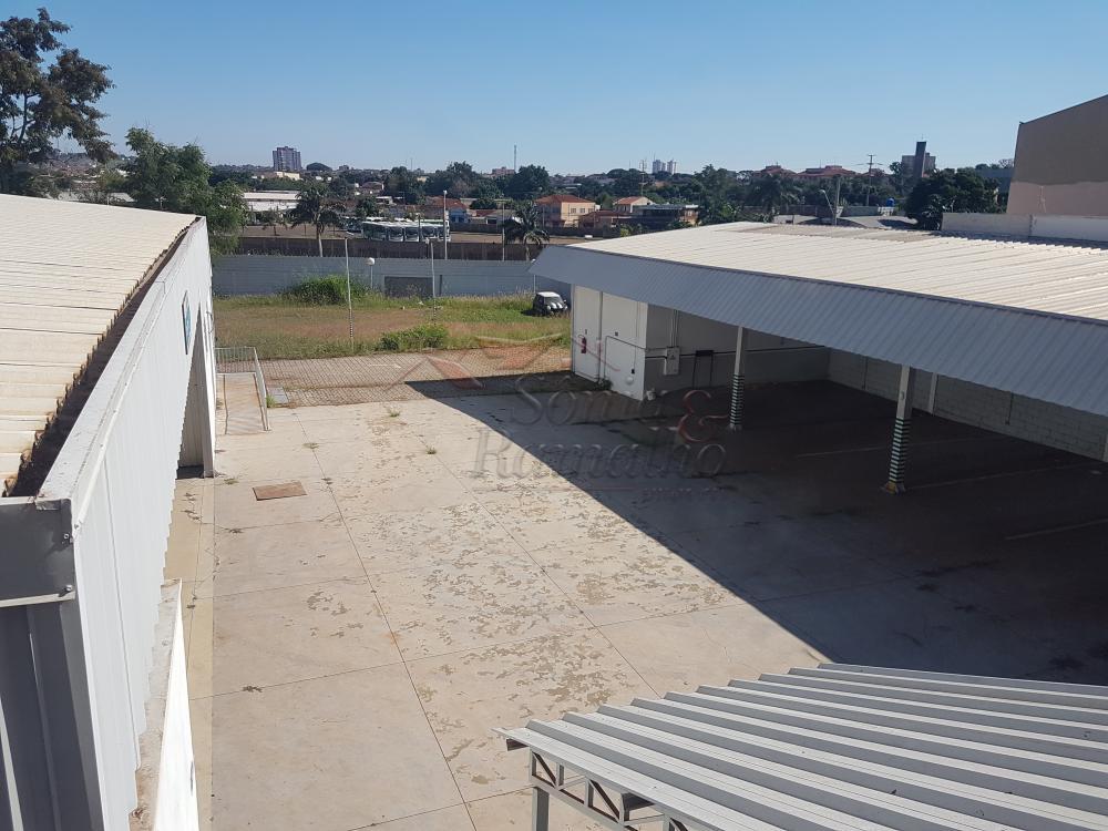 Alugar Comercial / Galpao / Barracao em Ribeirão Preto apenas R$ 15.000,00 - Foto 4