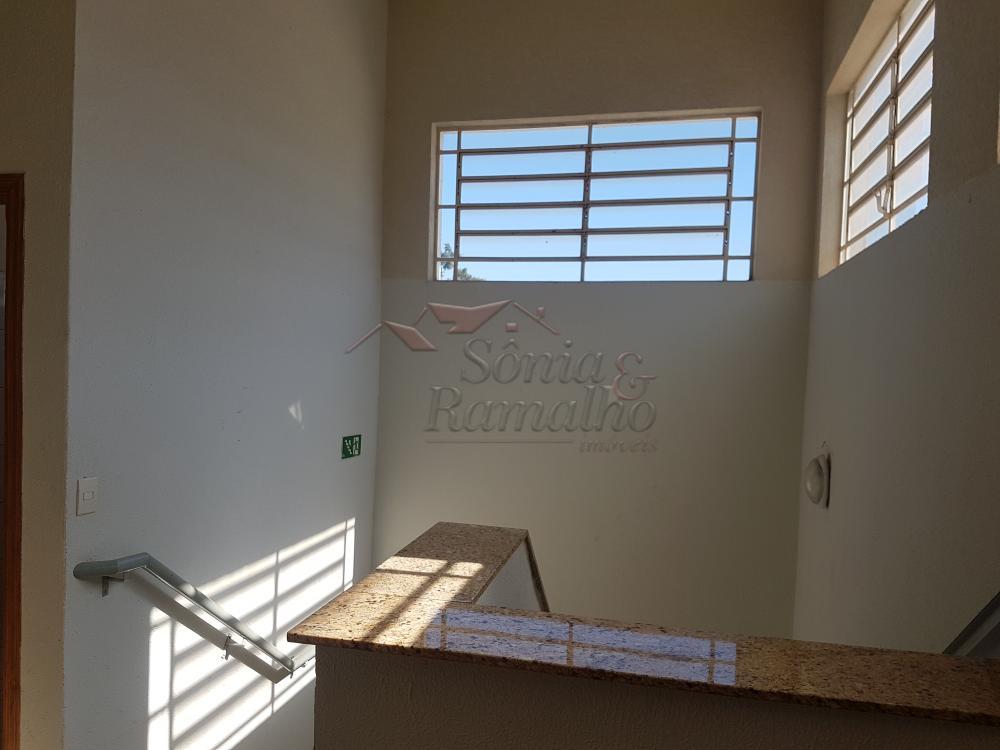 Alugar Comercial / Galpao / Barracao em Ribeirão Preto apenas R$ 15.000,00 - Foto 6