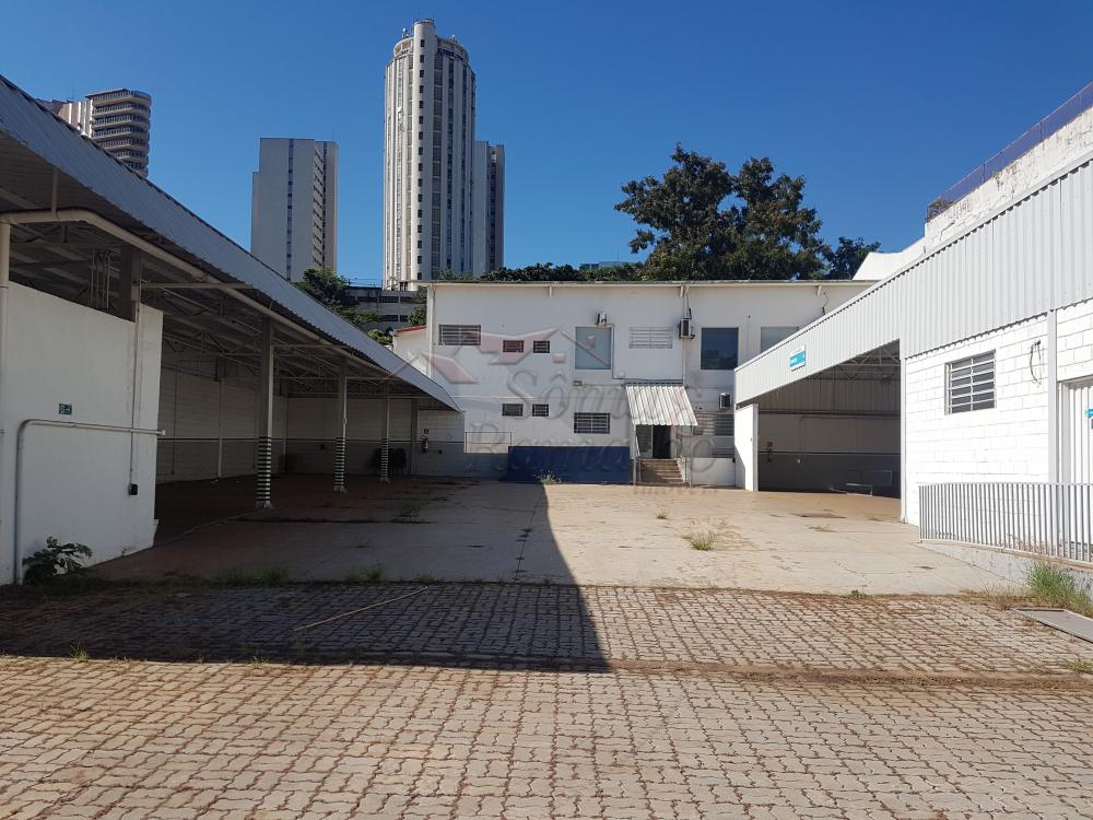 Alugar Comercial / Galpao / Barracao em Ribeirão Preto apenas R$ 15.000,00 - Foto 15