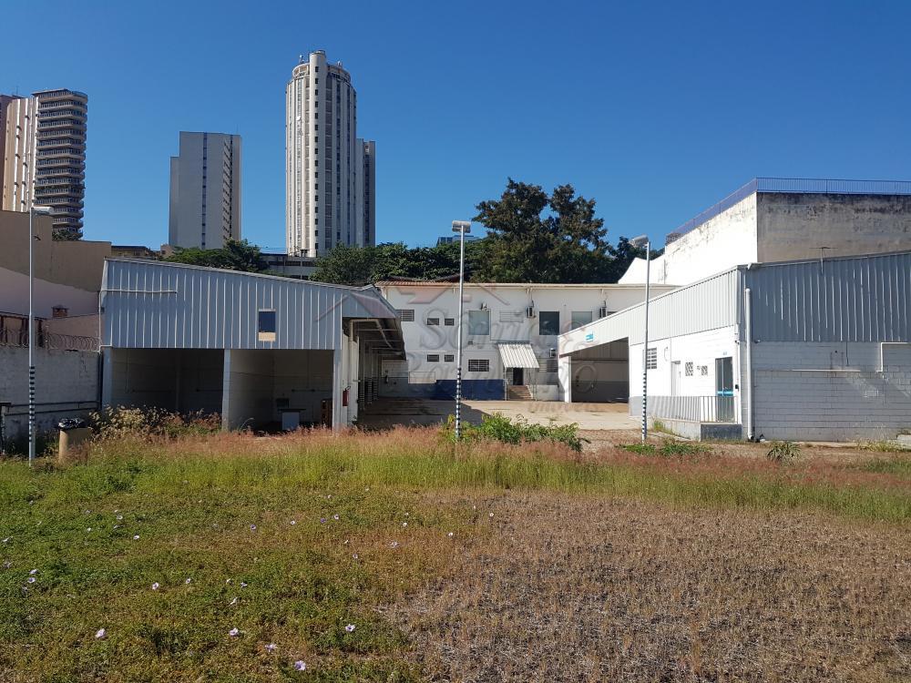 Alugar Comercial / Galpao / Barracao em Ribeirão Preto apenas R$ 15.000,00 - Foto 16