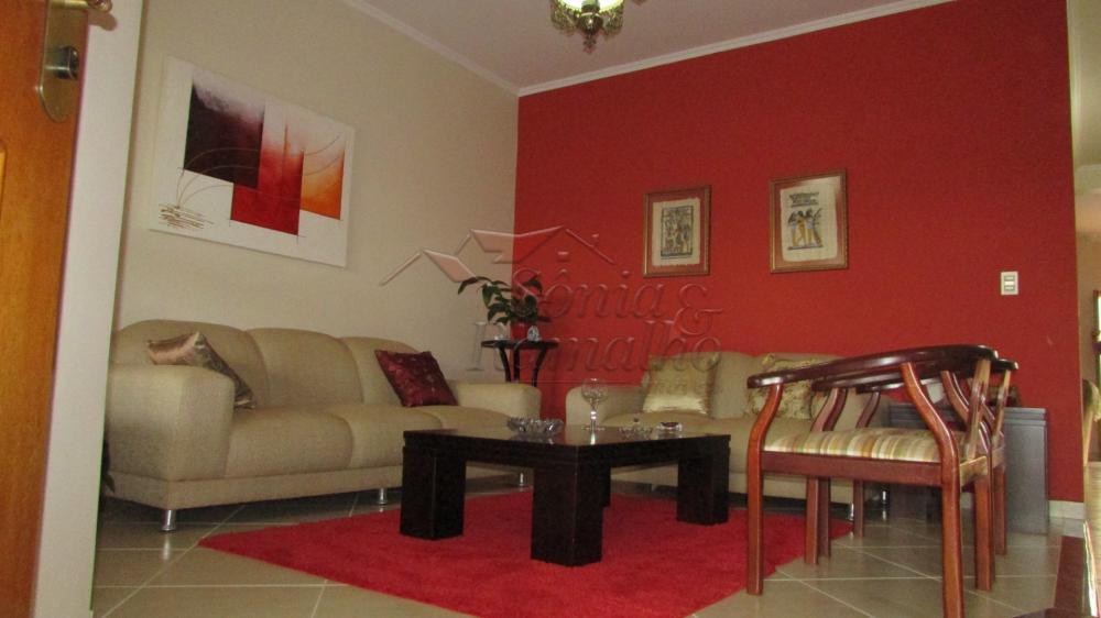Comprar Casas / Sobrado em Ribeirão Preto apenas R$ 830.000,00 - Foto 3