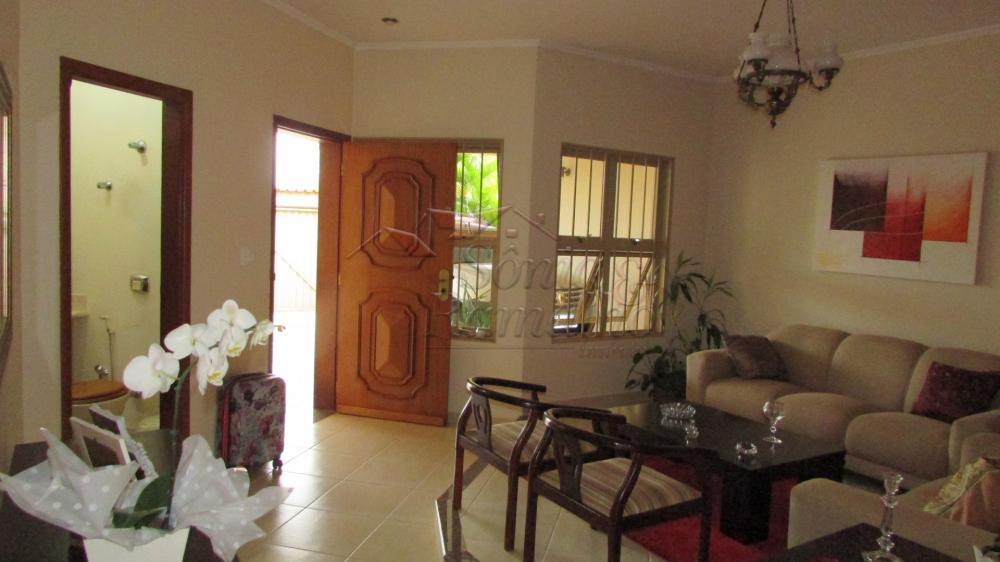 Comprar Casas / Sobrado em Ribeirão Preto apenas R$ 830.000,00 - Foto 5