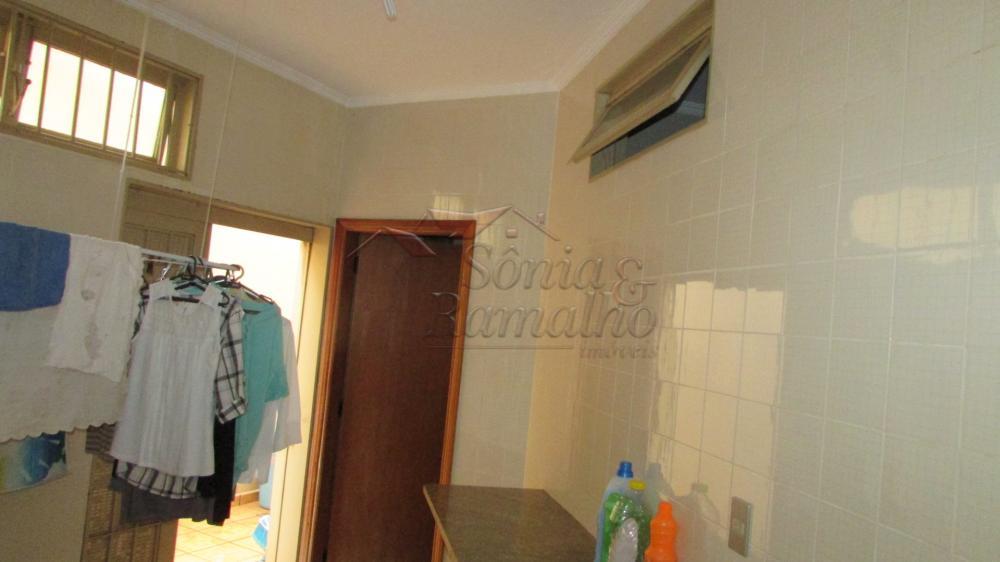 Comprar Casas / Sobrado em Ribeirão Preto apenas R$ 830.000,00 - Foto 6