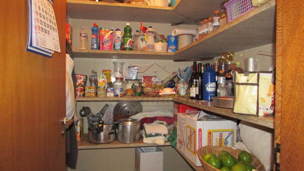 Comprar Casas / Sobrado em Ribeirão Preto apenas R$ 830.000,00 - Foto 7