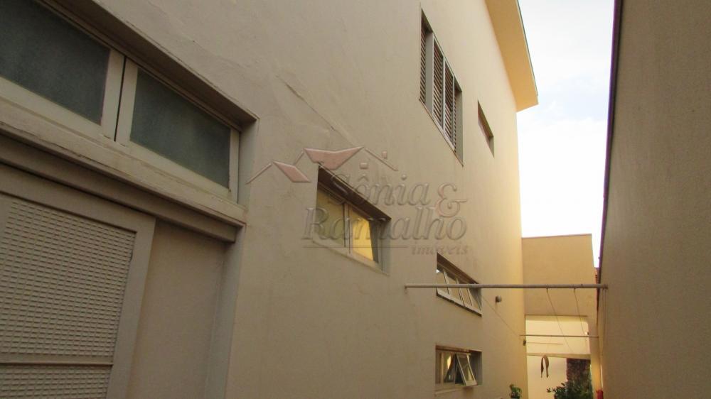 Comprar Casas / Sobrado em Ribeirão Preto apenas R$ 830.000,00 - Foto 8