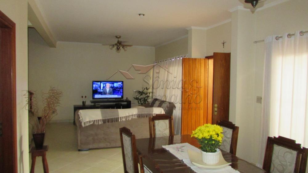 Comprar Casas / Sobrado em Ribeirão Preto apenas R$ 830.000,00 - Foto 11