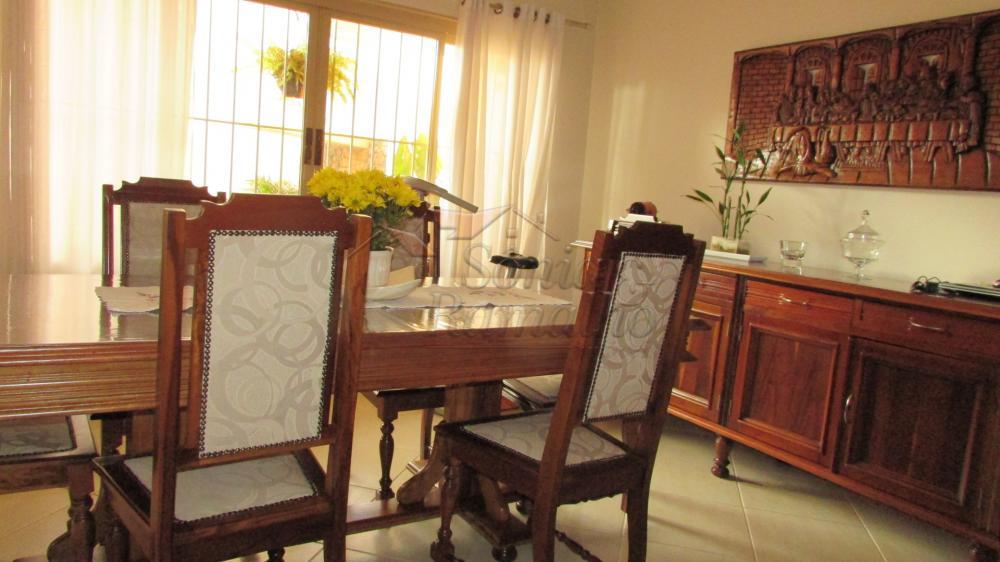 Comprar Casas / Sobrado em Ribeirão Preto apenas R$ 830.000,00 - Foto 10