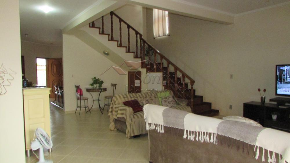 Comprar Casas / Sobrado em Ribeirão Preto apenas R$ 830.000,00 - Foto 12