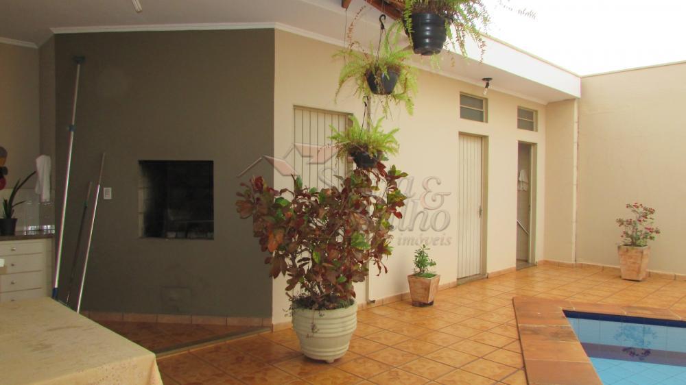 Comprar Casas / Sobrado em Ribeirão Preto apenas R$ 830.000,00 - Foto 14