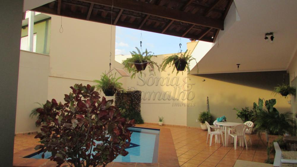 Comprar Casas / Sobrado em Ribeirão Preto apenas R$ 830.000,00 - Foto 15