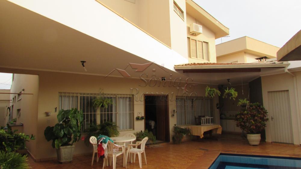 Comprar Casas / Sobrado em Ribeirão Preto apenas R$ 830.000,00 - Foto 16
