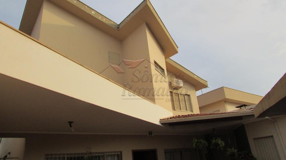 Comprar Casas / Sobrado em Ribeirão Preto apenas R$ 830.000,00 - Foto 17