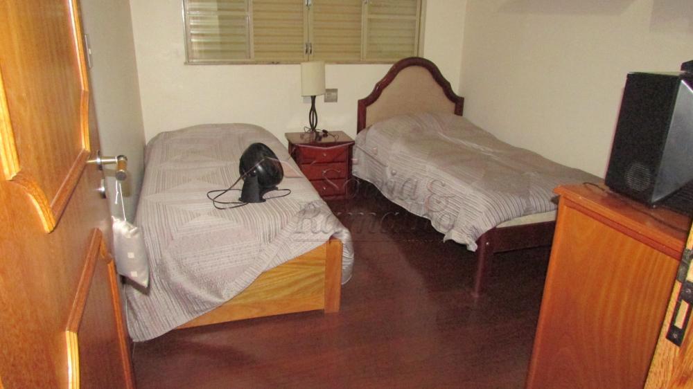 Comprar Casas / Sobrado em Ribeirão Preto apenas R$ 830.000,00 - Foto 21