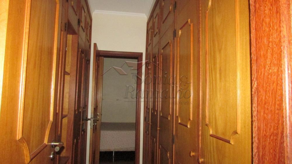 Comprar Casas / Sobrado em Ribeirão Preto apenas R$ 830.000,00 - Foto 22