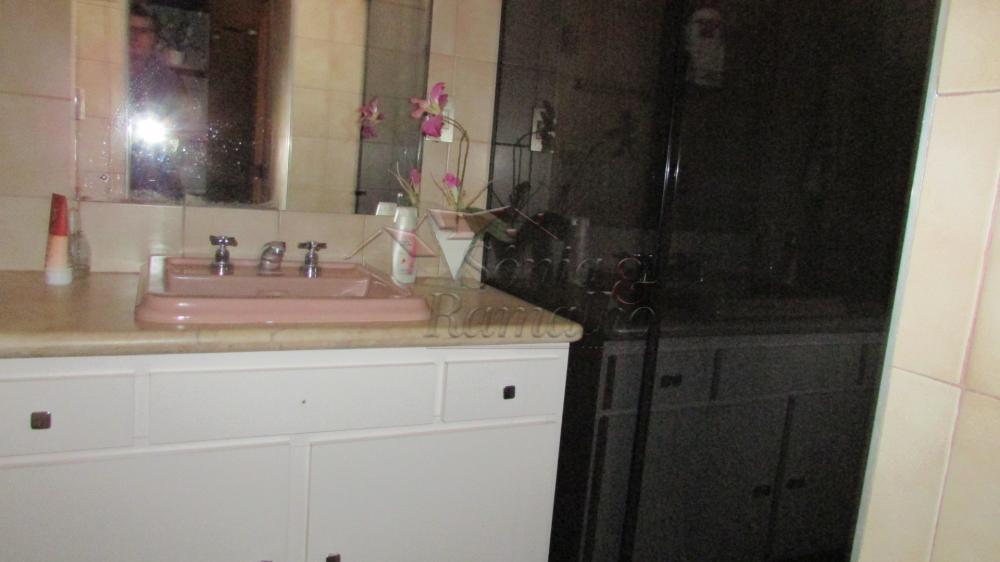 Comprar Casas / Sobrado em Ribeirão Preto apenas R$ 830.000,00 - Foto 23