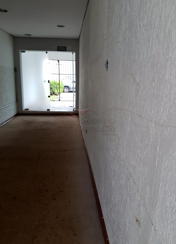Alugar Comercial / Salão comercial em Ribeirão Preto apenas R$ 3.200,00 - Foto 3