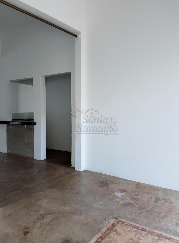 Alugar Comercial / Salão comercial em Ribeirão Preto apenas R$ 3.200,00 - Foto 5
