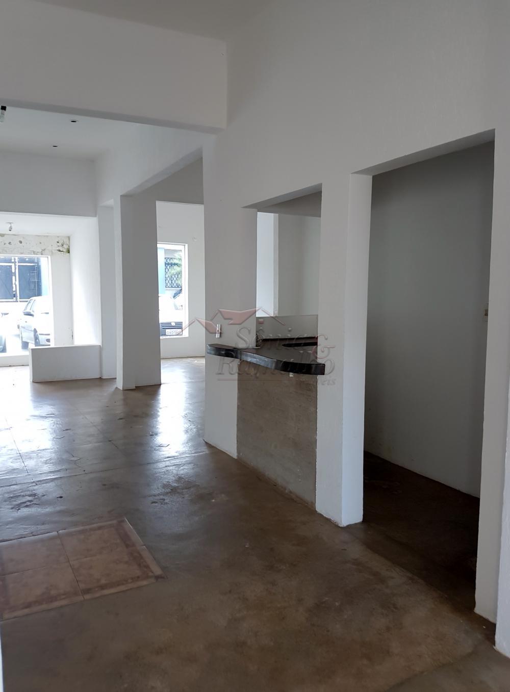 Alugar Comercial / Salão comercial em Ribeirão Preto apenas R$ 3.200,00 - Foto 7