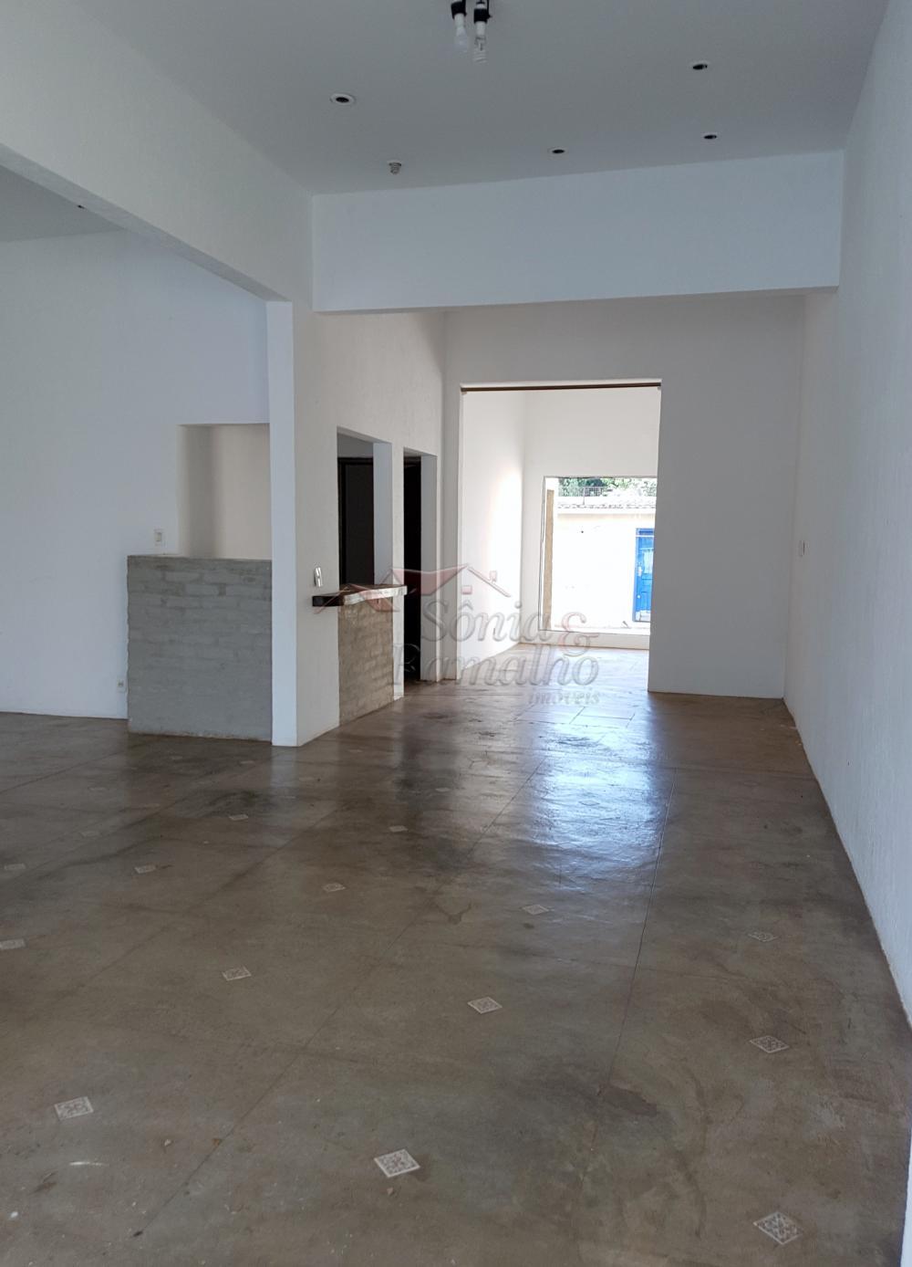 Alugar Comercial / Salão comercial em Ribeirão Preto apenas R$ 3.200,00 - Foto 10