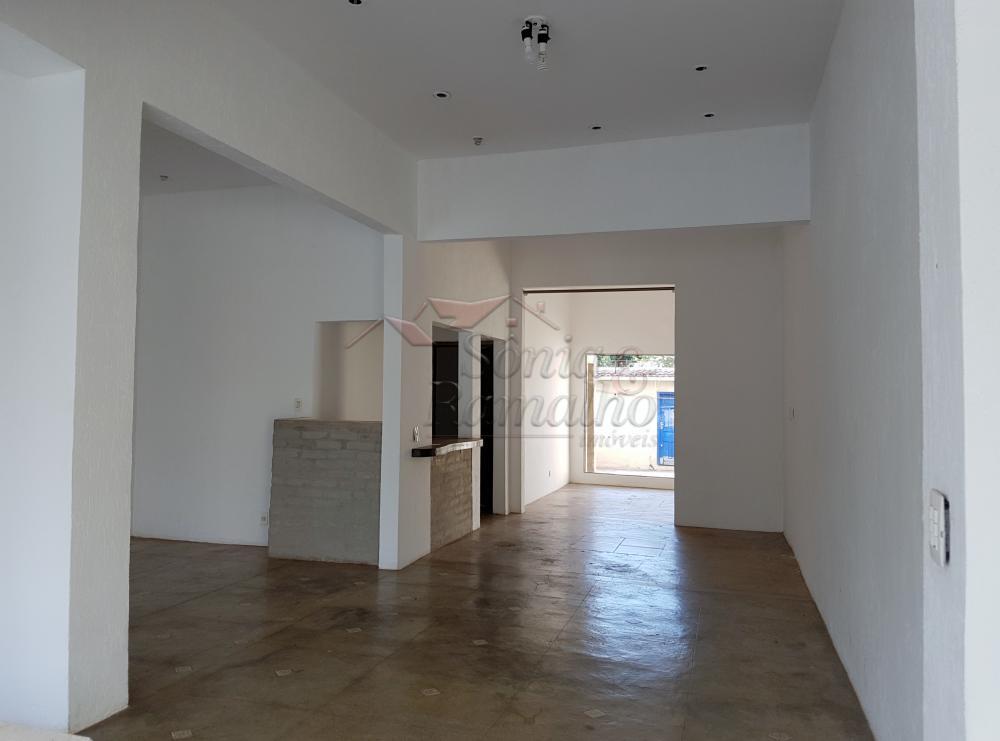 Alugar Comercial / Salão comercial em Ribeirão Preto apenas R$ 3.200,00 - Foto 11