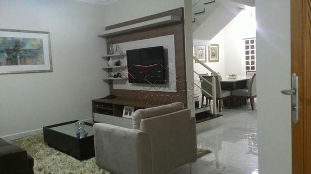 Comprar Casas / Padrão em Ribeirão Preto apenas R$ 550.000,00 - Foto 7