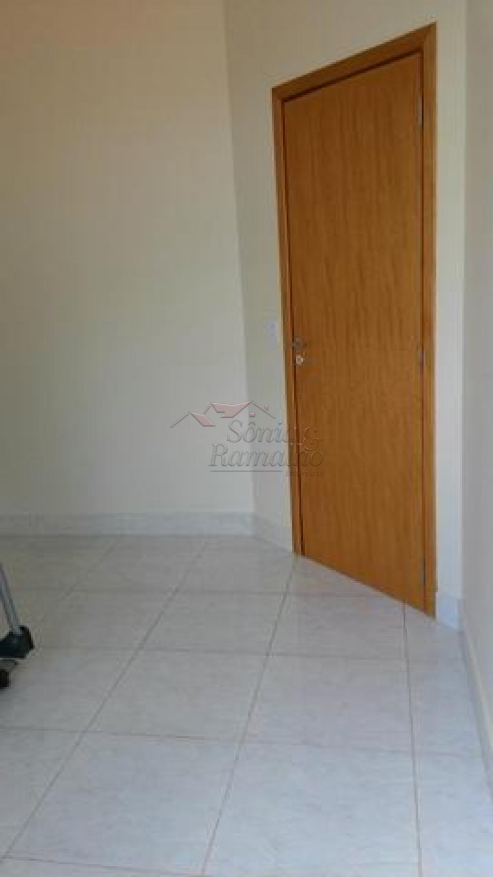 Comprar Casas / Padrão em Ribeirão Preto apenas R$ 550.000,00 - Foto 9