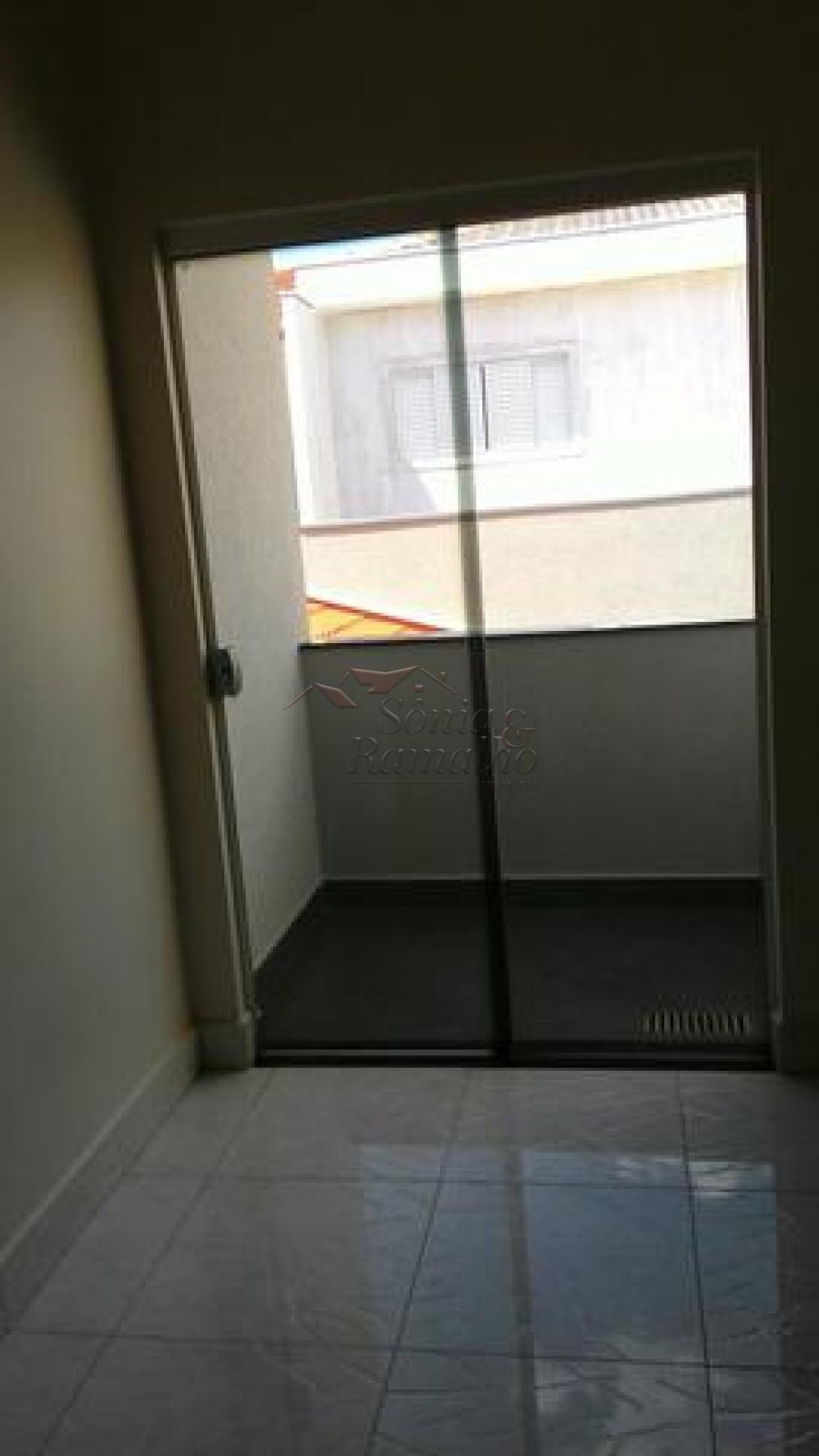 Comprar Casas / Padrão em Ribeirão Preto apenas R$ 550.000,00 - Foto 11