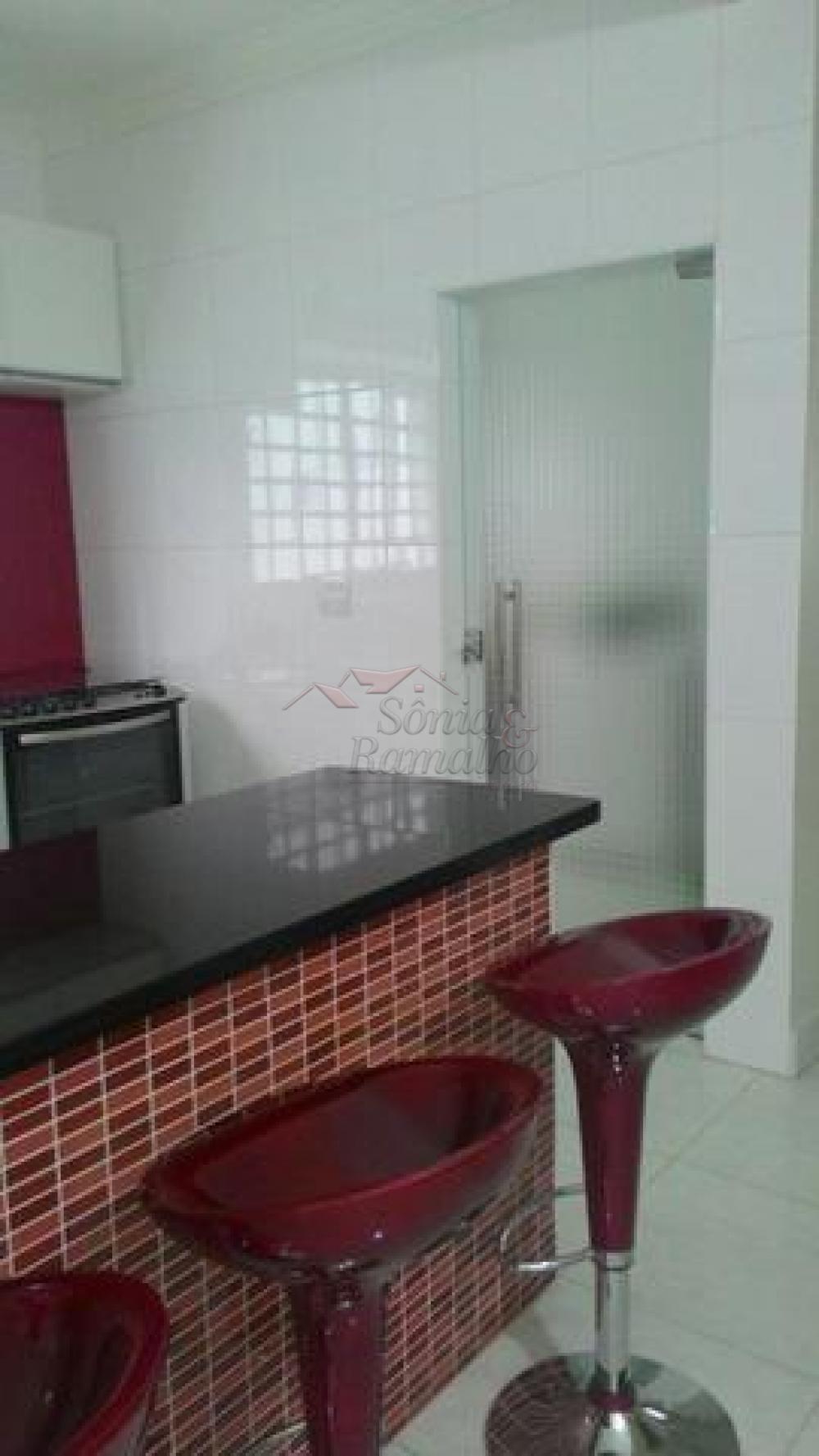 Comprar Casas / Padrão em Ribeirão Preto apenas R$ 550.000,00 - Foto 12