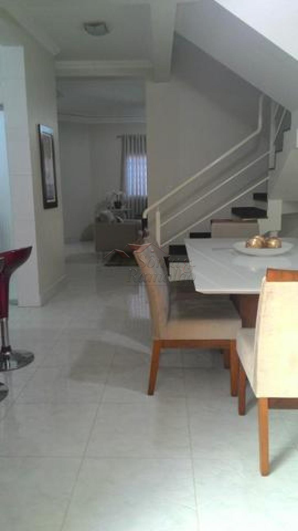 Comprar Casas / Padrão em Ribeirão Preto apenas R$ 550.000,00 - Foto 13