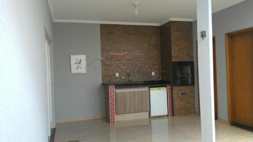 Comprar Casas / Padrão em Ribeirão Preto apenas R$ 550.000,00 - Foto 2