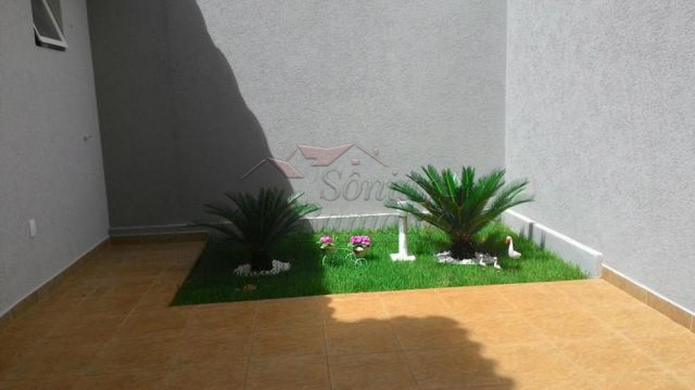 Comprar Casas / Padrão em Ribeirão Preto apenas R$ 550.000,00 - Foto 15