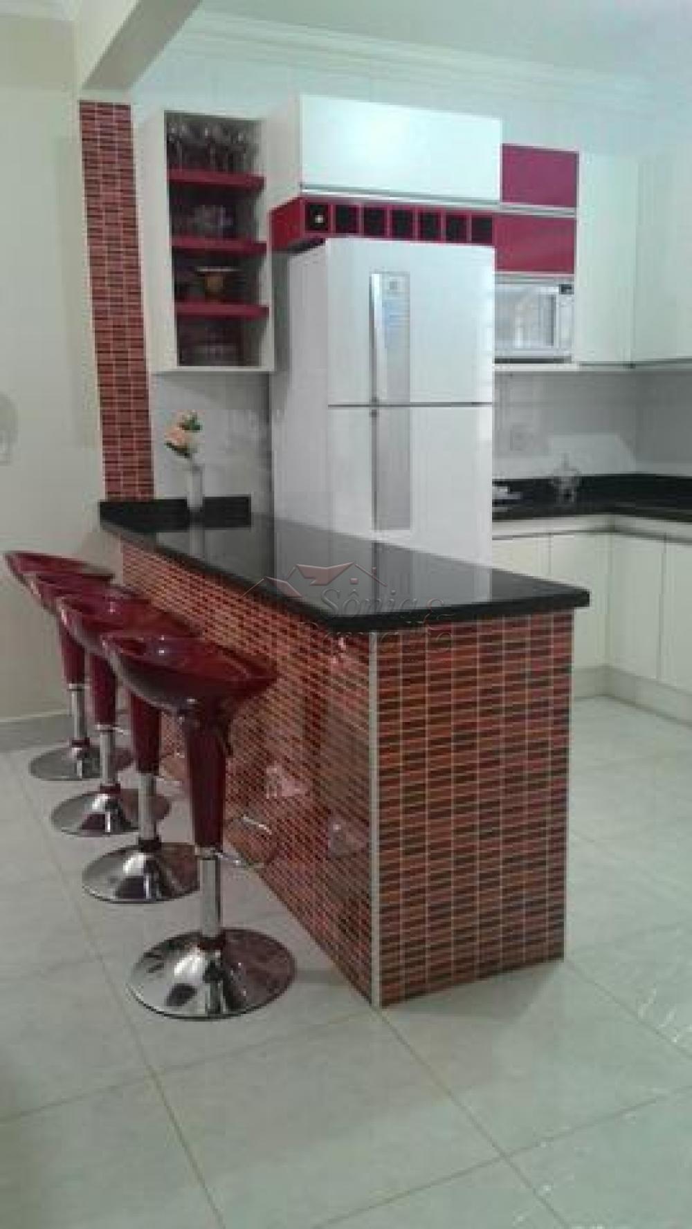 Comprar Casas / Padrão em Ribeirão Preto apenas R$ 550.000,00 - Foto 16