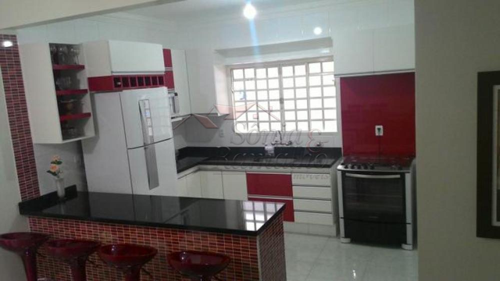 Comprar Casas / Padrão em Ribeirão Preto apenas R$ 550.000,00 - Foto 3