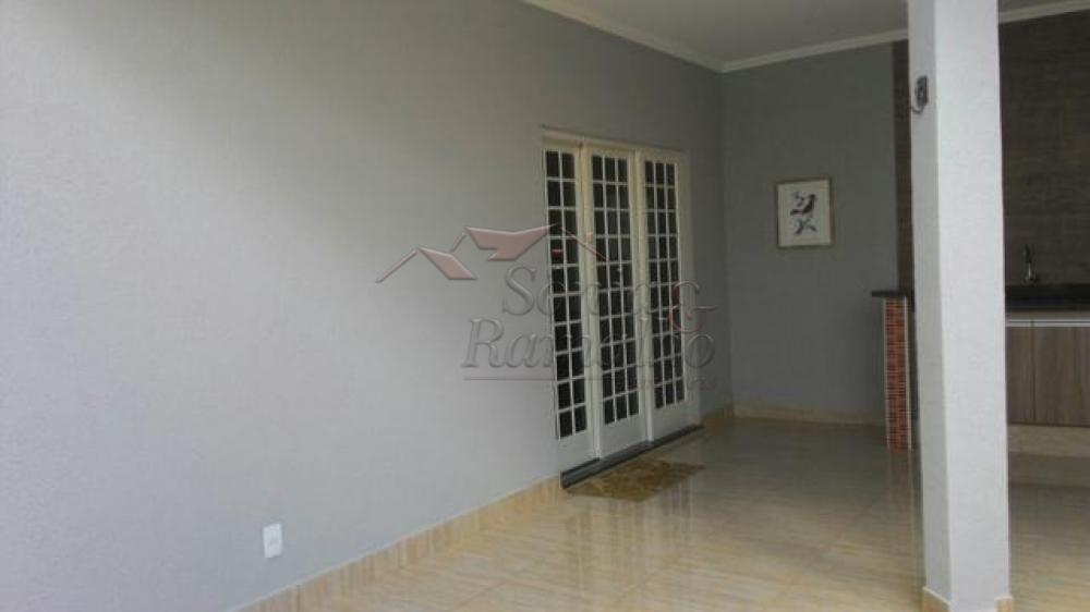 Comprar Casas / Padrão em Ribeirão Preto apenas R$ 550.000,00 - Foto 18