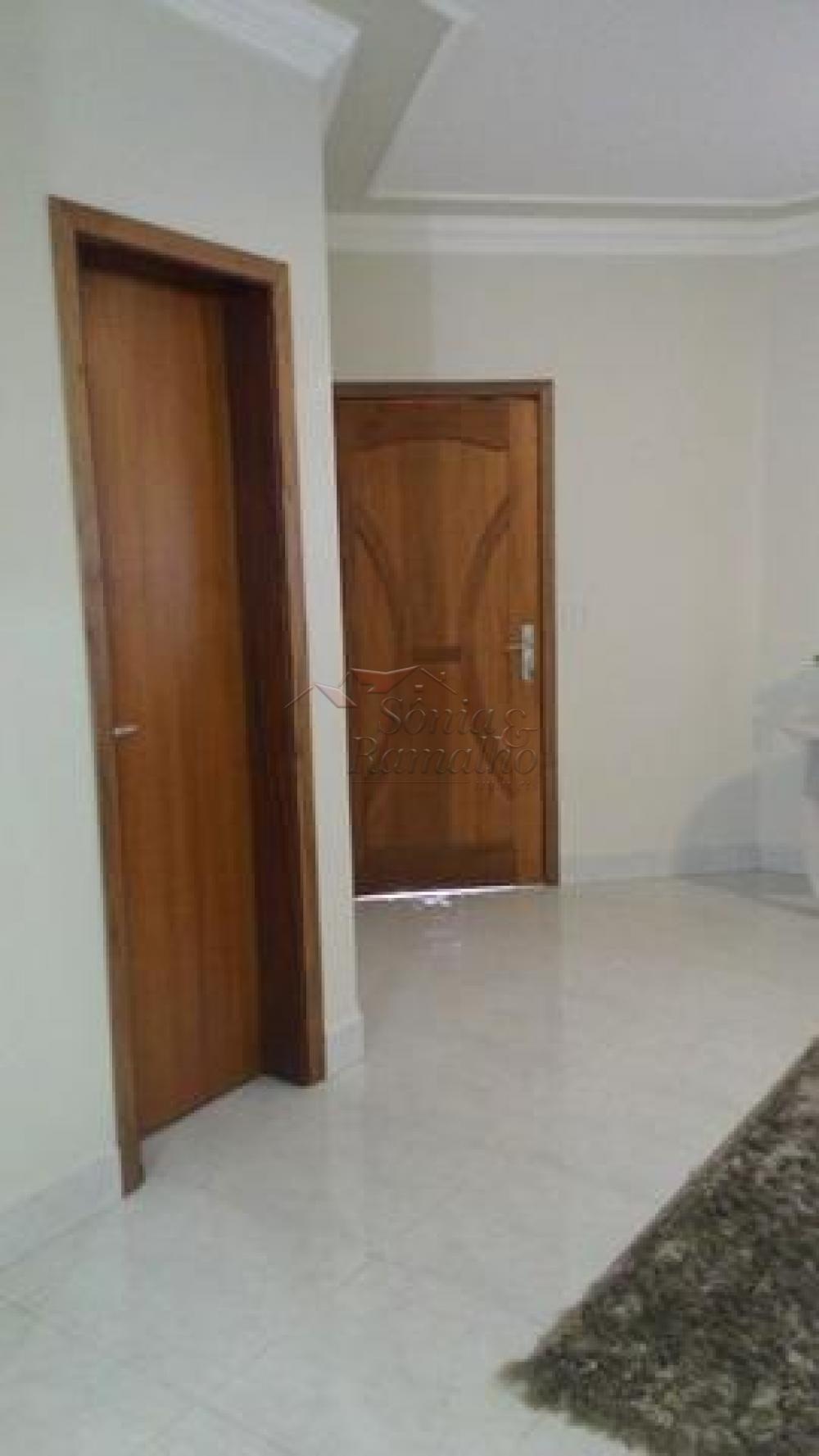 Comprar Casas / Padrão em Ribeirão Preto apenas R$ 550.000,00 - Foto 19