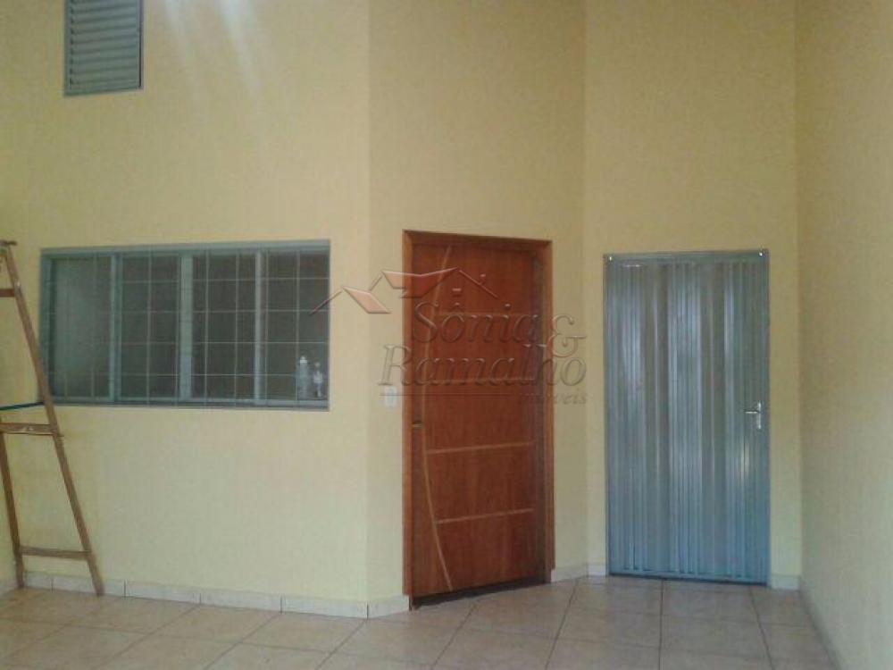 Ribeirao Preto Casa Venda R$233.500,00 2 Dormitorios 1 Suite Area construida 110.00m2