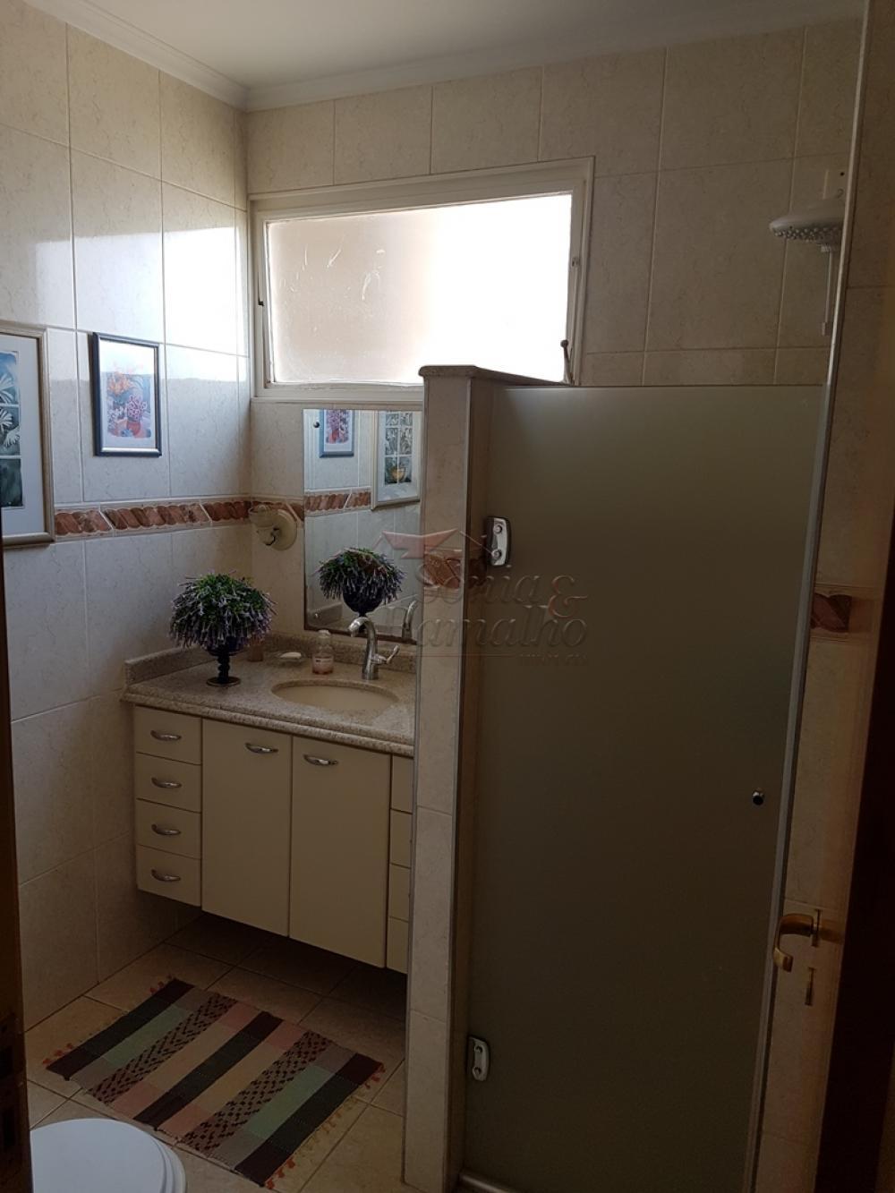 Comprar Apartamentos / Padrão em Ribeirão Preto apenas R$ 500.000,00 - Foto 18