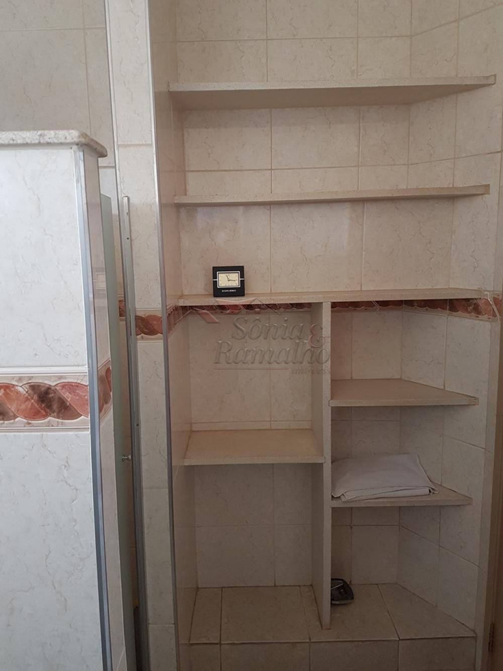 Comprar Apartamentos / Padrão em Ribeirão Preto apenas R$ 500.000,00 - Foto 20